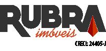 Rubra Imóveis - Especialistas em Apartamentos e Coberturas Sem Condomínio